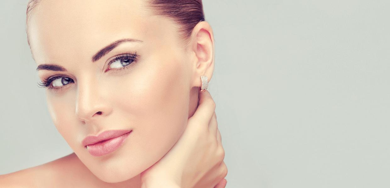 Cechy dobrego kosmetologa