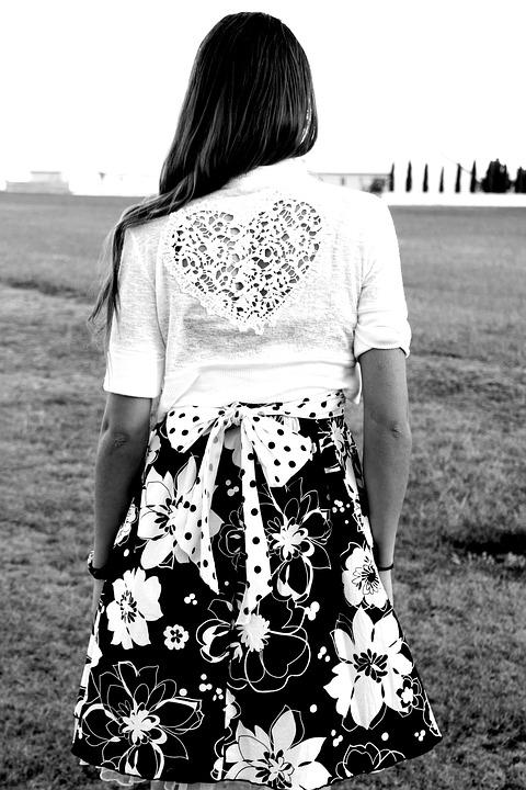ubraniawkwiaty
