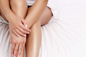 Fakty i mity związane z depilacją laserową