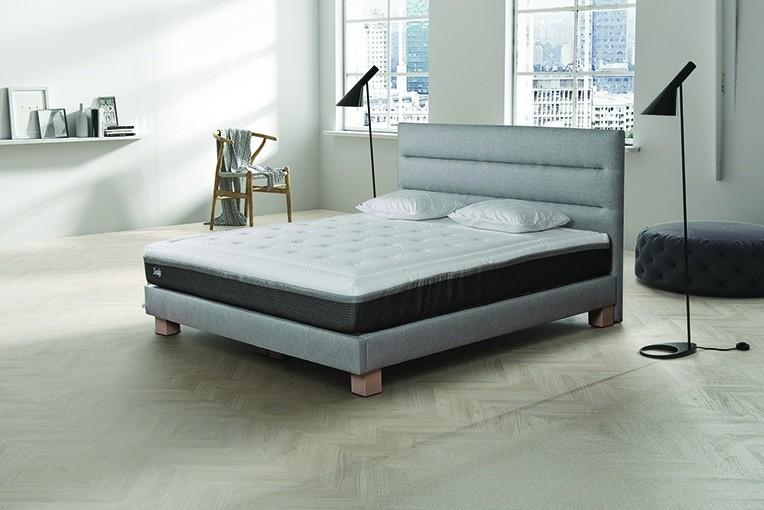Jak wybrać odpowiedniej wielkości łóżko?