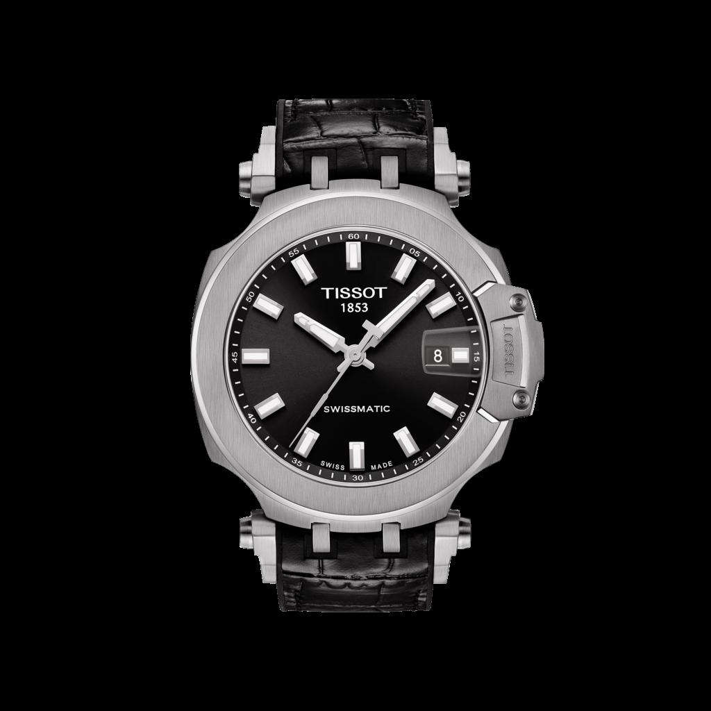 Zegarek dla swojego partnera – jak go wybrać?