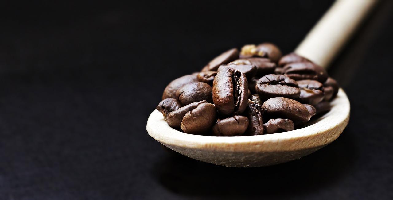Peeling kawowy – jak zrobić peeling z kawy na twarz?